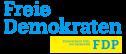 Freidemokraten-LDS