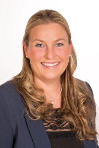 Christiane Zimmerma