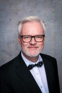 Dirk Thomas Wagner